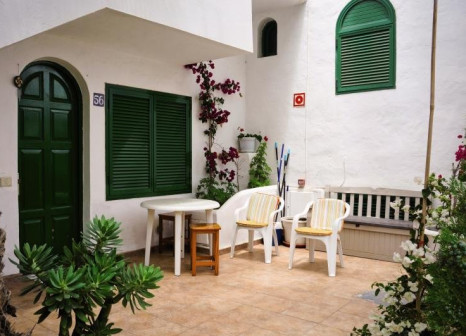 Hotel Cotillo Lagos 310 Bewertungen - Bild von FTI Touristik