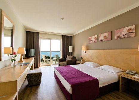 Hotel Sealife Buket Resort & Beach in Türkische Riviera - Bild von FTI Touristik