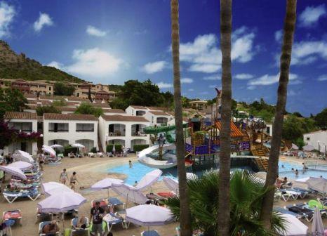 Hotel Club Europa Paguera günstig bei weg.de buchen - Bild von FTI Touristik