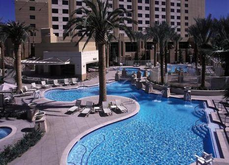 Hotel Hilton Grand Vacations on the Las Vegas Strip günstig bei weg.de buchen - Bild von FTI Touristik