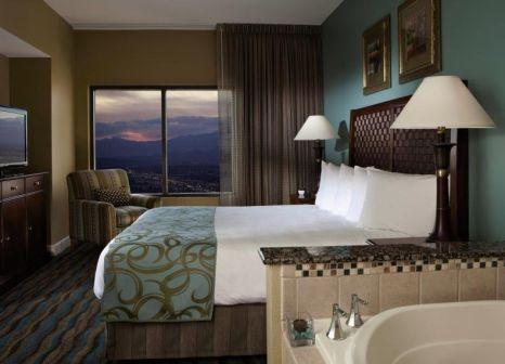 Hotel Hilton Grand Vacations on the Las Vegas Strip 6 Bewertungen - Bild von FTI Touristik