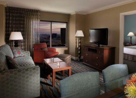 Hotel Hilton Grand Vacations on the Las Vegas Strip in Nevada - Bild von FTI Touristik