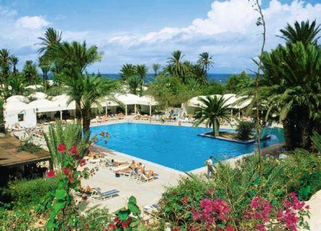 Hotel Hôtel Sangho Club Zarzis 273 Bewertungen - Bild von FTI Touristik