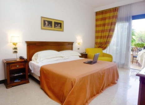 Hotel Minerva Resort 4 Bewertungen - Bild von FTI Touristik