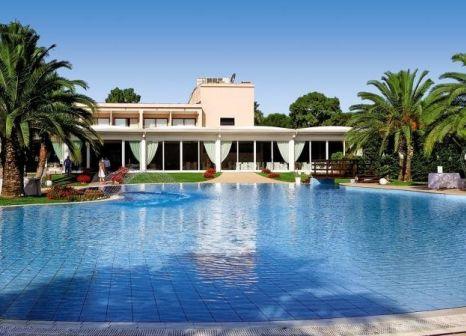 Hotel Minerva Resort günstig bei weg.de buchen - Bild von FTI Touristik