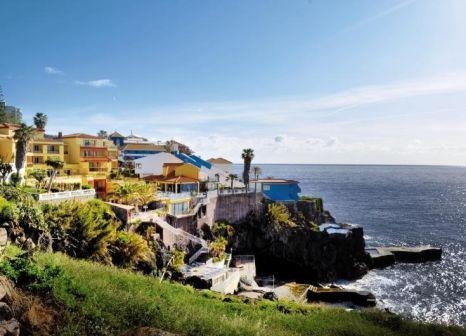 Hotel Cais da Oliveira in Madeira - Bild von FTI Touristik