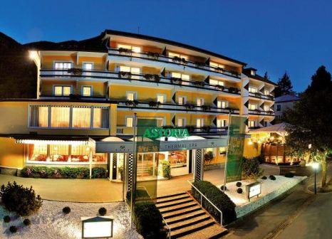 Hotel Astoria Garden günstig bei weg.de buchen - Bild von FTI Touristik
