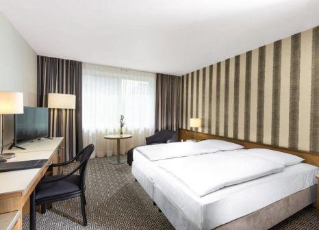 Hotelzimmer mit Kinderbetreuung im Maritim Hotel Stuttgart