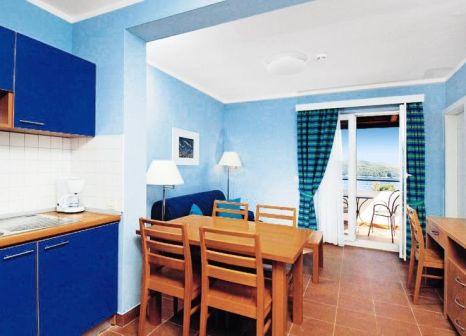 Hotelzimmer im Naturist Park Koversada Villas & Apartements günstig bei weg.de