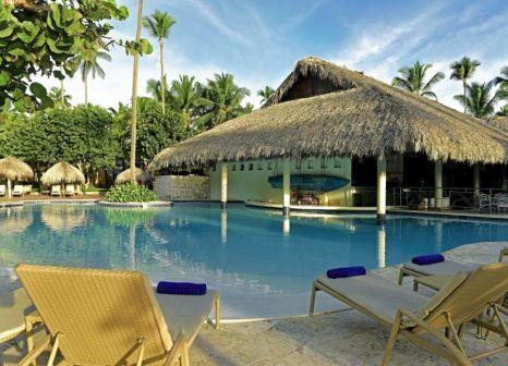 Hotel Iberostar Selection Bávaro in Ostküste - Bild von FTI Touristik