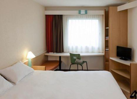 Hotel Albergo ibis Milano Centro in Lombardei - Bild von FTI Touristik