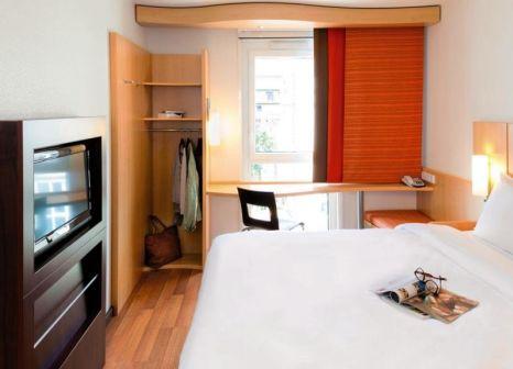 Hotel Albergo ibis Milano Centro günstig bei weg.de buchen - Bild von FTI Touristik