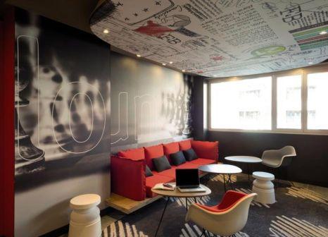 Hotel Albergo ibis Milano Centro 28 Bewertungen - Bild von FTI Touristik
