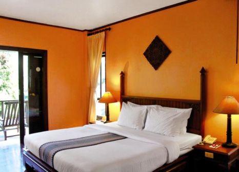 Hotel Khao Lak Palm Beach Resort 143 Bewertungen - Bild von FTI Touristik