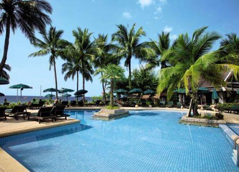 Hotel Khao Lak Palm Beach Resort in Khao Lak - Bild von FTI Touristik