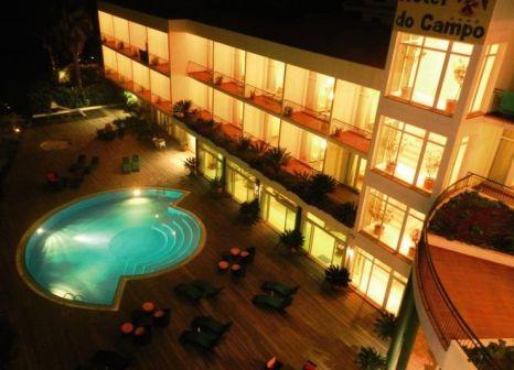 Hotel do Campo günstig bei weg.de buchen - Bild von FTI Touristik
