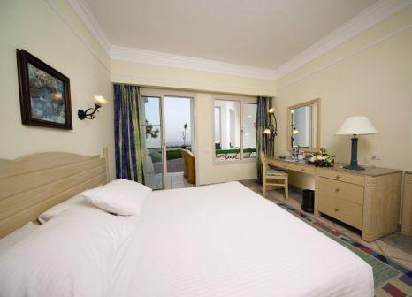 Hotel Coral Beach Resort Tiran 122 Bewertungen - Bild von FTI Touristik