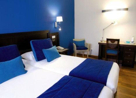Hotel Escuela Santa Brigida 18 Bewertungen - Bild von FTI Touristik