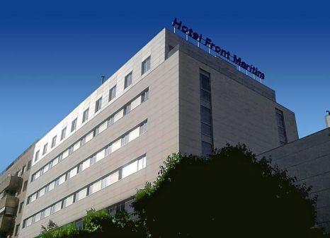 Hotel Front Marítim günstig bei weg.de buchen - Bild von FTI Touristik