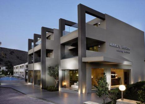 Hotel Anna's House günstig bei weg.de buchen - Bild von FTI Touristik