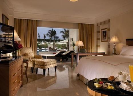 Hotelzimmer mit Fitness im Le Royale Collection Luxury Resort