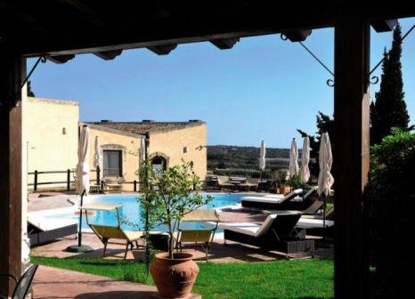Hotel La Corte del Sole in Sizilien - Bild von FTI Touristik