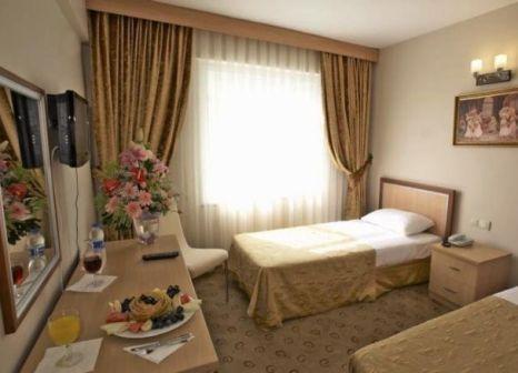 Hotel Martinenz günstig bei weg.de buchen - Bild von FTI Touristik