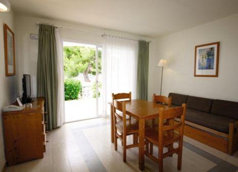 Hotelzimmer im Club Europa Paguera günstig bei weg.de