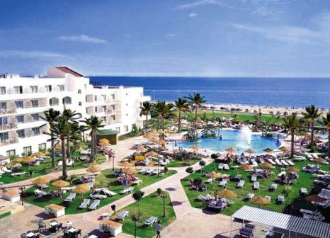 Hotel Best Oasis Tropical günstig bei weg.de buchen - Bild von FTI Touristik