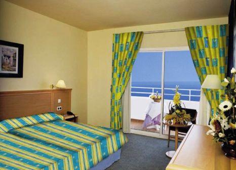 Hotel Best Oasis Tropical 18 Bewertungen - Bild von FTI Touristik