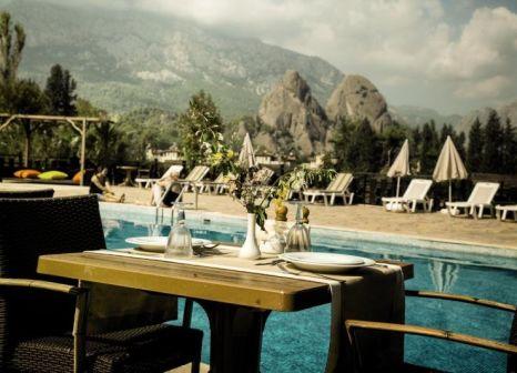 Hotel Berke Ranch & Nature 24 Bewertungen - Bild von FTI Touristik