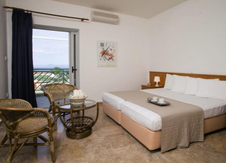 Hotel Daphne Holiday Club 67 Bewertungen - Bild von FTI Touristik