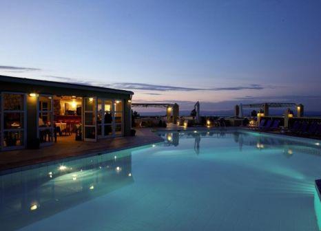 Hotel Daphne Holiday Club in Chalkidiki - Bild von FTI Touristik