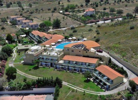 Hotel Daphne Holiday Club günstig bei weg.de buchen - Bild von FTI Touristik