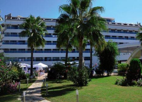 Drita Hotel Resort & Spa günstig bei weg.de buchen - Bild von FTI Touristik