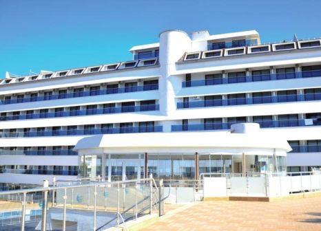 Drita Hotel Resort & Spa in Türkische Riviera - Bild von FTI Touristik