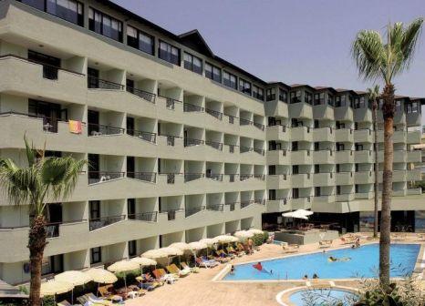 Elysee Hotel günstig bei weg.de buchen - Bild von FTI Touristik