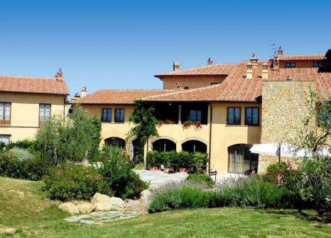 Hotel Borgo di Cortefreda günstig bei weg.de buchen - Bild von FTI Touristik