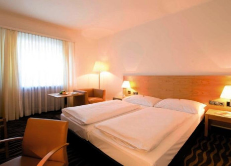 Hotel ARCOTEL Castellani 11 Bewertungen - Bild von FTI Touristik