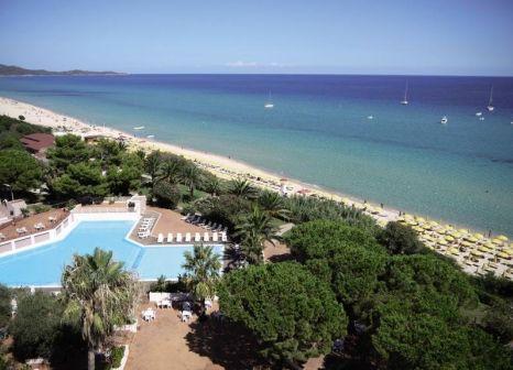 Hotel Free Beach Club 20 Bewertungen - Bild von FTI Touristik