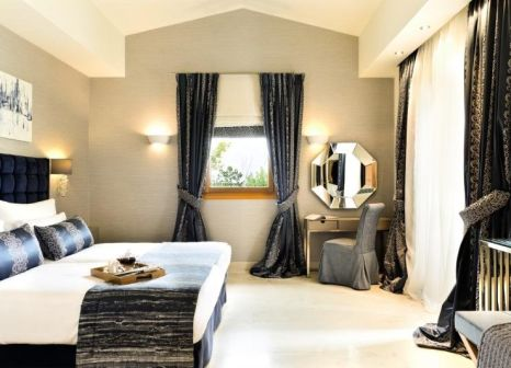 Hotelzimmer im Porto Sani günstig bei weg.de