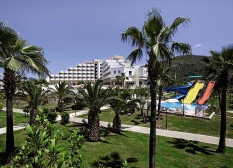 Hotel Richmond Ephesus in Türkische Ägäisregion - Bild von FTI Touristik