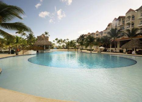 Hotel Occidental Caribe 57 Bewertungen - Bild von FTI Touristik