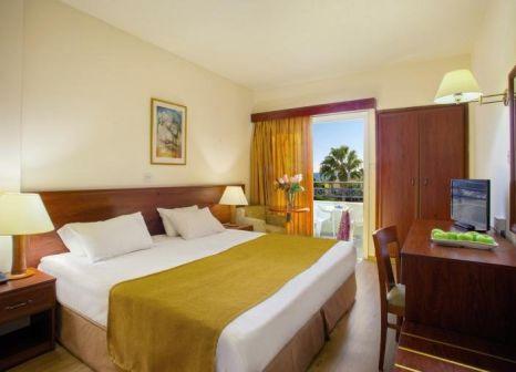 Kapetanios Limassol Hotel 2 Bewertungen - Bild von FTI Touristik