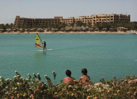 Continental Hotel Hurghada 484 Bewertungen - Bild von FTI Touristik