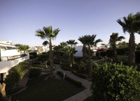 Hotel Lotus Bay Resort 964 Bewertungen - Bild von FTI Touristik
