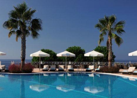 Pomegranate Wellness Spa Hotel in Chalkidiki - Bild von FTI Touristik