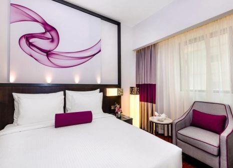 Hotelzimmer im Flora Grand Hotel günstig bei weg.de