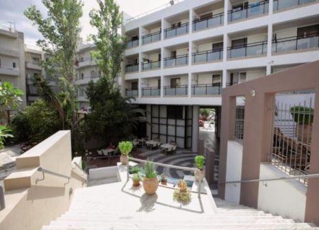 Hotel Santa Marina in Kreta - Bild von FTI Touristik