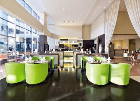 Hotel ibis Dubai Al Rigga 51 Bewertungen - Bild von FTI Touristik